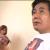 【村西とおる/浜崎りお】「ナイスですねぇ!」伝説のAV監督が完全復活‼