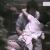 【JK盗撮】「やだっ!イッちゃうよぉ…」盛りのついた制服高校生カップルが人気のない公園でセックスしているところを隠し撮り!