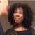 【黒人美女】アフリカ系美人が日本人チンポをフェラ(Black beauty blowjob)
