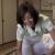 【ヘンリー塚本】熟女人妻介護士が障害者の巨根で性欲を満たす