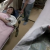 【ヘンリー塚本】下半身不随でも性欲は溜まる…障害者の奥さま、小池絵美子さんが濃厚なエッチ