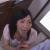 【人妻フェラ抜き】清純な人妻がキッチンで不倫相手のデカチンを濃厚フェラ、手コキ、口内射精