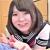 【篠崎みおjkフェラ抜き】ロリカワ娘がブルマを見せながら、バキュームフェラ、口内射精