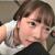 【五十嵐星蘭フェラ抜き】「いっぱいお口に出して♡」激カワなロリ系美少女のご奉仕フェラに口内射精