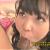 【彩乃ななフェラ】『なんかドクドクいってますよ♥』巨乳美少女アイドルが主観フェラ、激セックス