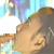 【樹まり子フェラ抜き】懐かしのAV女優、昭和美女がバニーガール姿でバキュームフェラ、口内射精