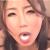 【篠田あゆみフェラ抜き】「こんなに出されるなんて…♥」巨乳熟女がM男にバキュームフェラ