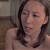 【松下紗栄子フェラ抜き】『こんなはずじゃなかったのに…』清楚な巨乳義母が脅され、イラマごっくん