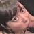 【松岡ちなイラマチオ】『ザーメンいっぱいごっくんさせて♡』巨乳ロリ美少女が連続フェラ抜き、口内射精