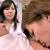 【歯科医フェラ抜き】「歯もコチラの方もヌイておきますね♡」淫乱女医が患者チンコを高速フェラ、口内射精