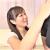 【素人美女フェラ抜き】「もうっ…今日だけですからね♡精子も飲んであげる♡♡」素人娘のエロすぎる舌技