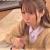 【制服jk近親相姦フェラ抜き】「やばッ♡彼氏のよりおっきい♡」激カワ素人娘が父のデカチンを見た結果・・