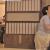 【柏木舞子フェラ抜き】「大きくなってる♪見せてごらん♡」五十路の巨乳美熟女母が父の前で息子チンコを・・