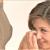 【桐岡さつきフェラ抜き】「え?嘘ッ!旦那のよりおっきい…」美熟女人妻が他人棒に激しすぎる主観バキュームフェラ