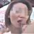 【個人撮影フェラ】「旦那のより硬いッ!イックぅうぅぅぅーーーーーーーッ!」熟女人妻が3P寝取られ中出し、ヤバイやつ